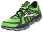 Brooks PureFlow Photo 510 by 510