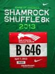 Shamrock Shuffle, 2013 006