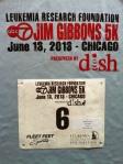 Jim Gibbons 5k, 2013 Event 012